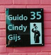 guido1