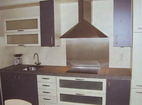 keukenSmits1