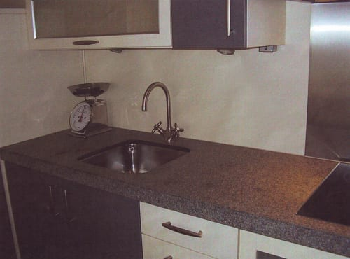keukenSmits2