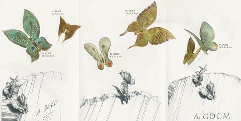 vlinders2003